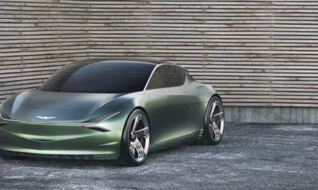 genesis-mint-luxury-ev