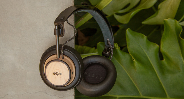 house-fo-marley-releases-new-headphones