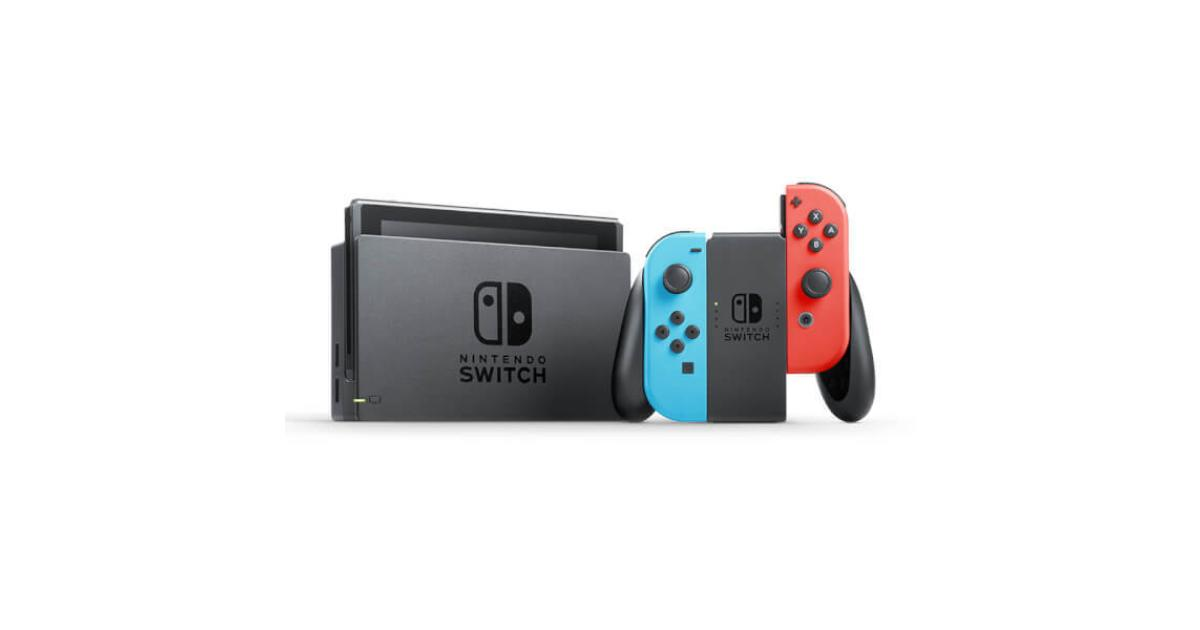 nintendo-switch-2-on-hold