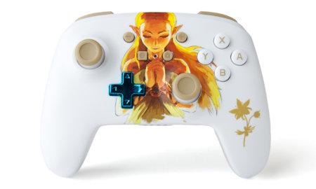 nintendo-switch-zelda-controller