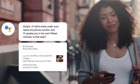google-duplex-released-to-iphone-and-other-android-phones