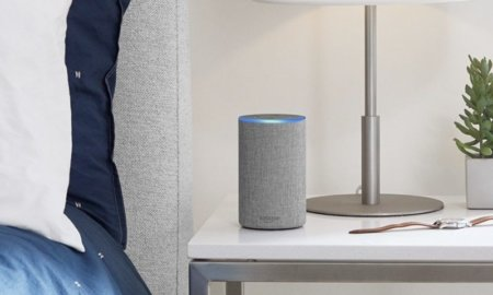 amazon-alexa-reviewers-can-access-user-location-data