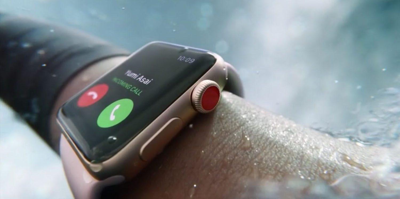 apple-watch-lost-at-sea-still-works