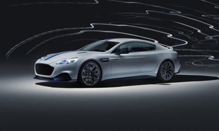 aston-martin-first-all-electric-car