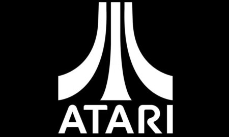 atari-mini-console