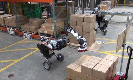 boston-dynamics-handle-robot