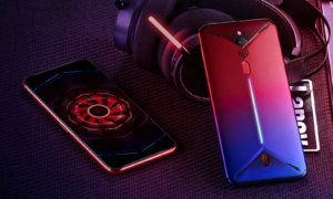 red-magic-3-gaming-phone