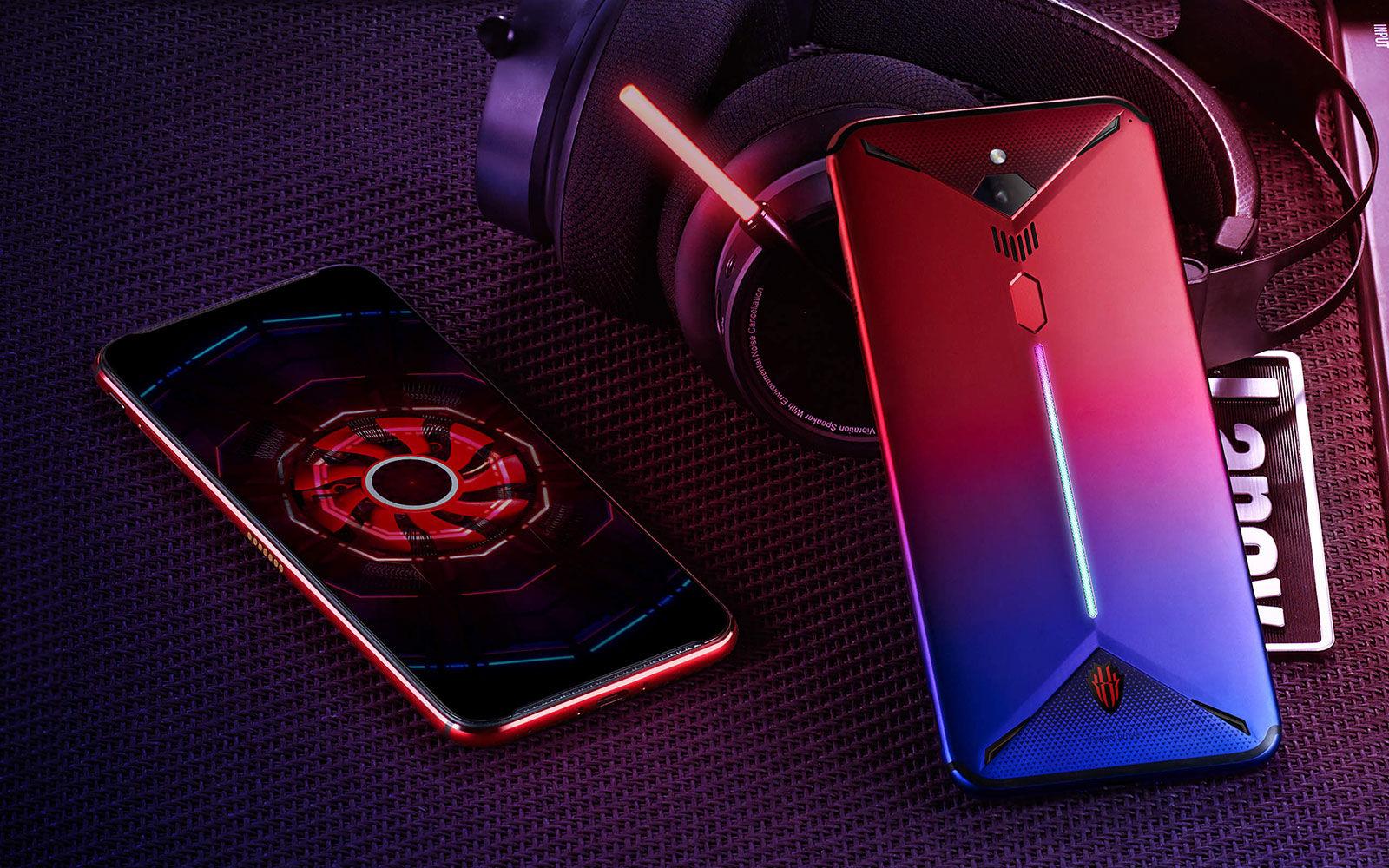 red-magic-3-gaming-phone