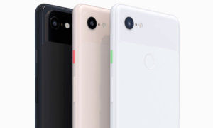pixel-3a-3a-xl-leaked-on-google-website