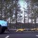 spot-mini-robots-haul-truck