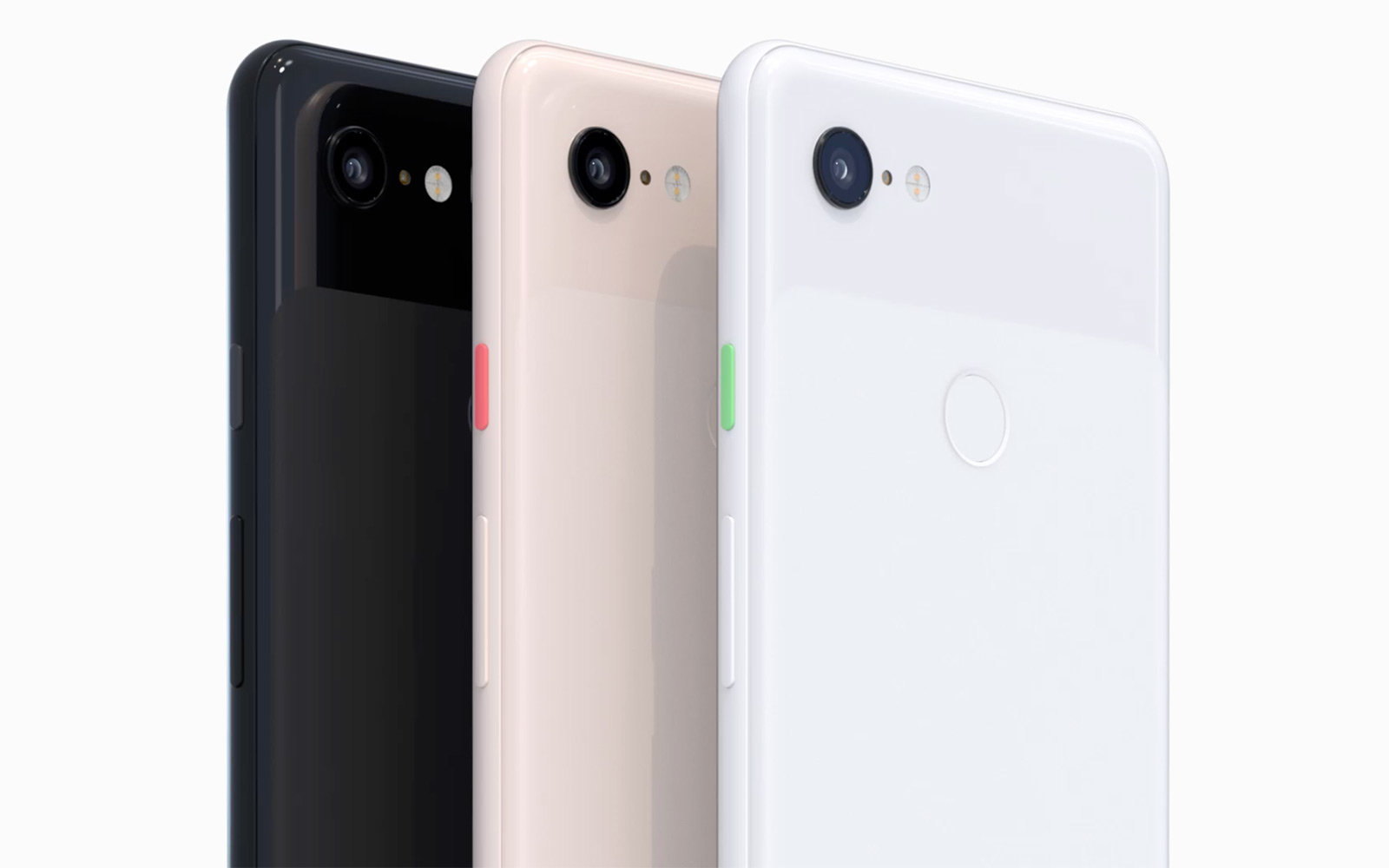 pixel-3a-3a-xl-leaked-on-google-website