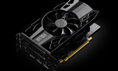 nvidia-new-budget-graphic-card