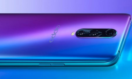 oppo-patent-pop-up-screen