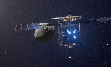hayabusa2-jaxa-ryugu-mission-cannonball