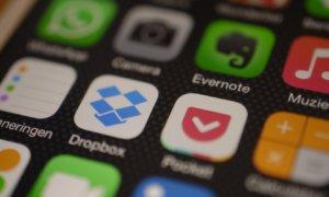 dropbox-integrates-with-google-drive