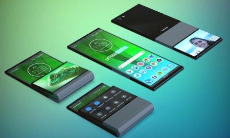 lenovo-foldable-phone-patent