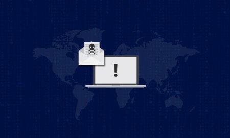 malware scranos