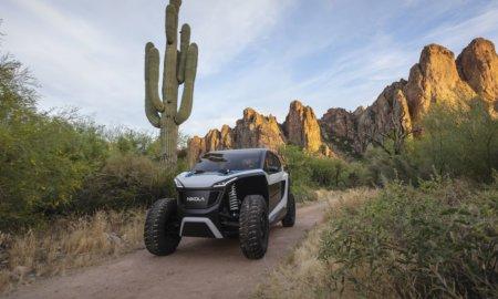 nikola-off-road-buggy-125-kwh-battery