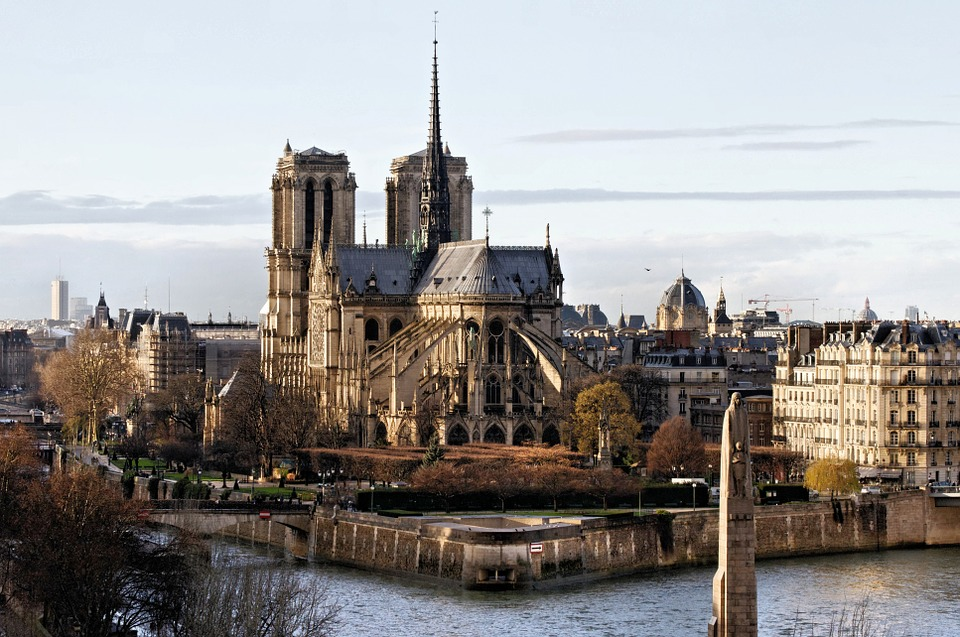 notre-dame-might-be-restored-thanks-to-3d-scans