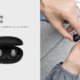 nubia pods true wireless earbuds
