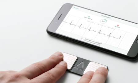 fda-approved-ecg-device
