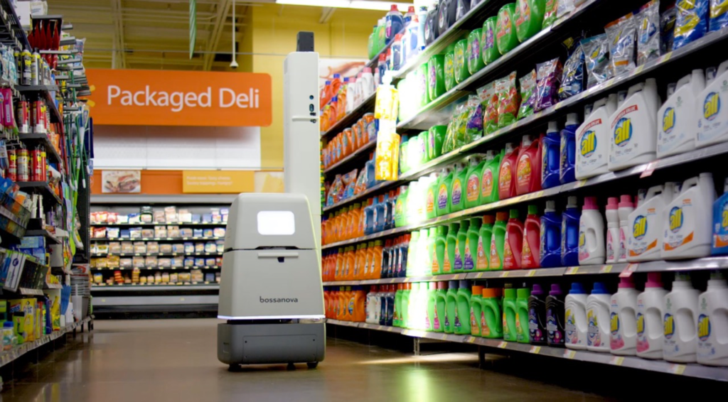 walmart-adds-more-robots-to-its-stores