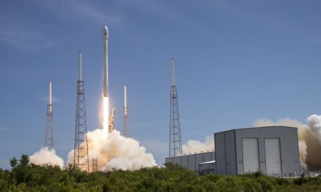 spacex-crew-dragon-test-anomaly
