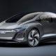 audi-unveiles-new-concept-car-shanghai
