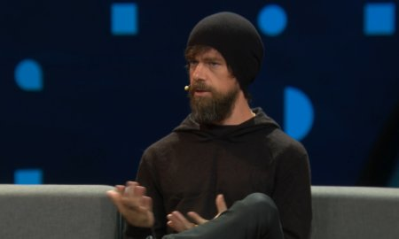 ted jack dorsey