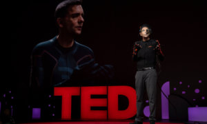 ted-talk-giving-virtual-assistants-bodies