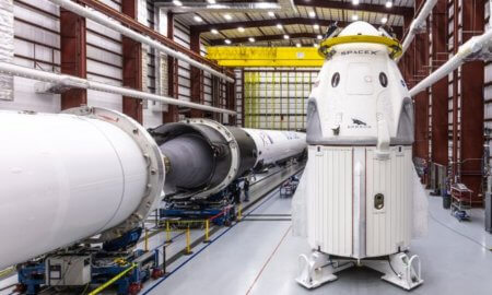 spacex-crew-dragon-capsule-destroyed