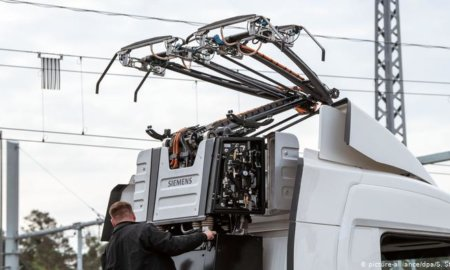 germany-testing-electric-highway