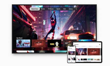 Apple-tv-ipad-pro-iphone-iOS 12.3