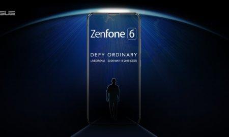 zenfone-6-teaser-no-notch-no-bezel