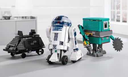 lego-stem-star-wars