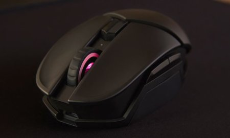 OMEN-Photon-Wireless-Mouse