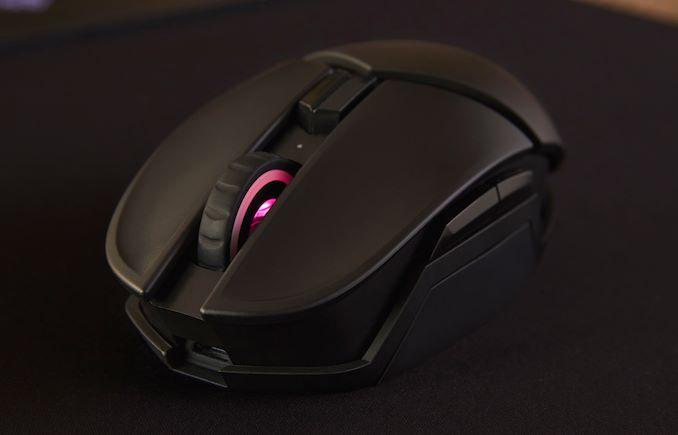OMEN-Photon-Wireless-Mouse