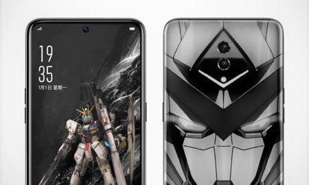 Oppo-x-Gundam-Smartphone-Coming-Soon