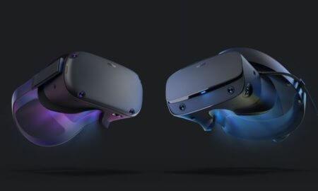 oculus-pre-orders