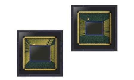 samsung-64mp-camera-sensor