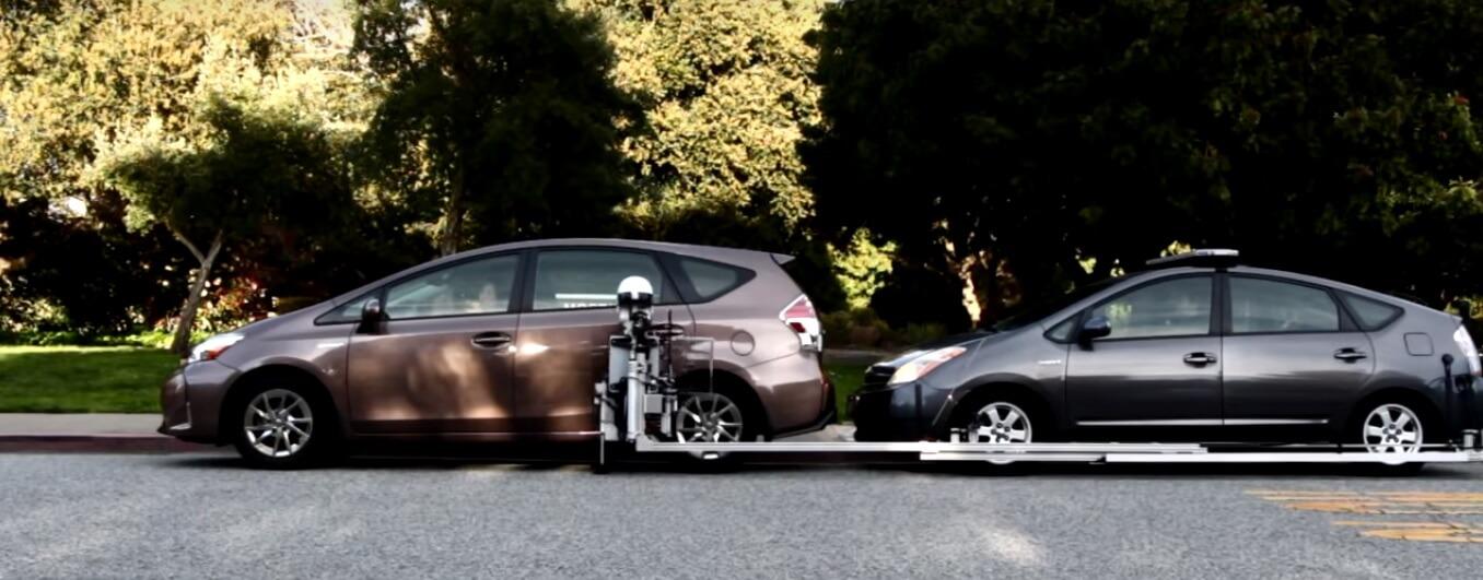police-robot-traffic