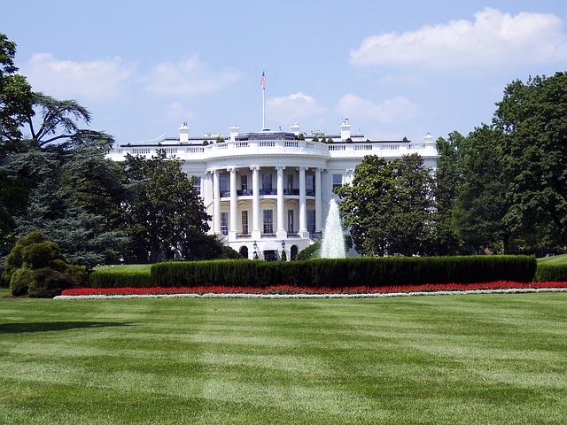 white-house-online-censorship-report-tool