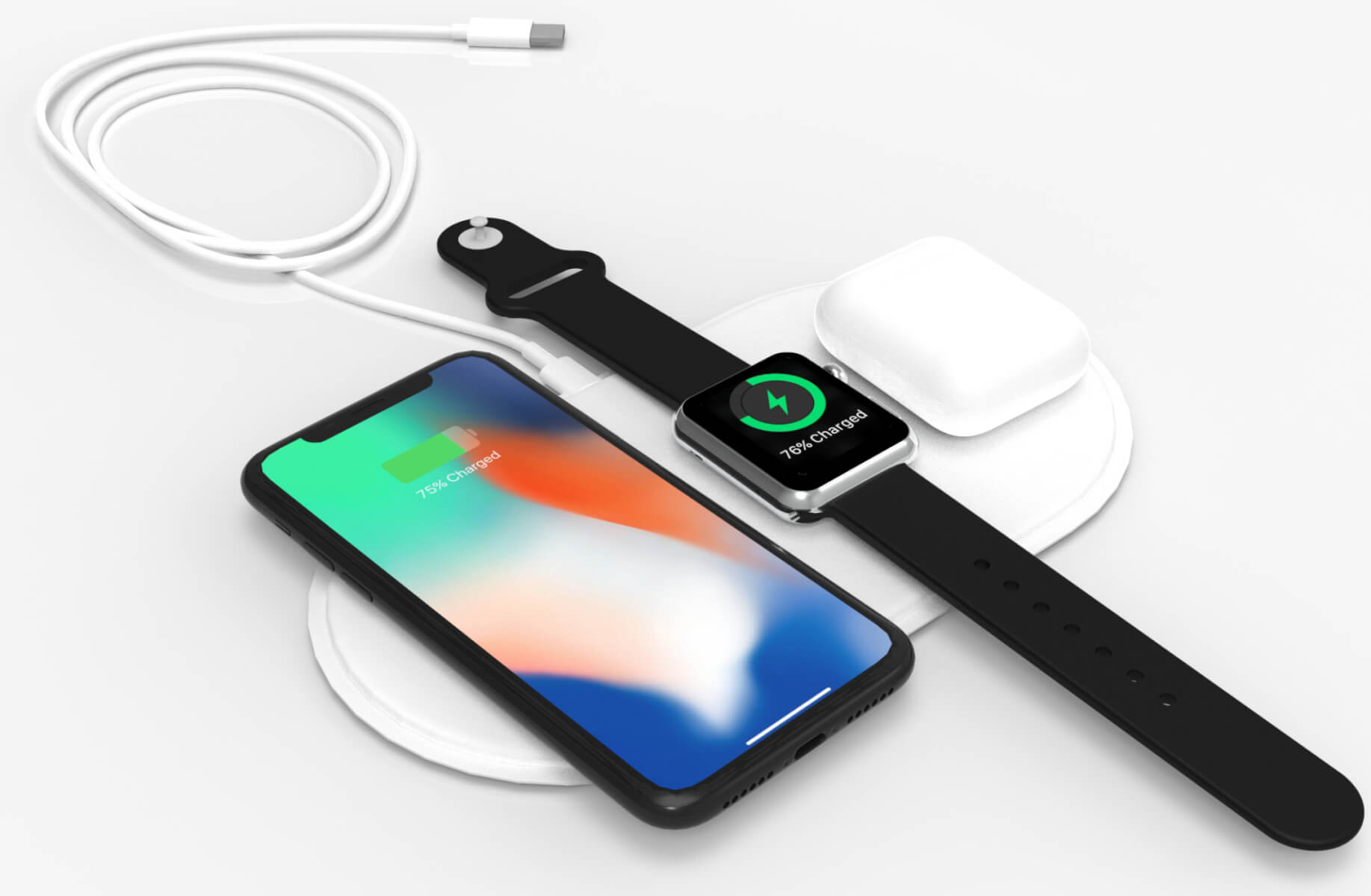 air-unleashed-charging-mat