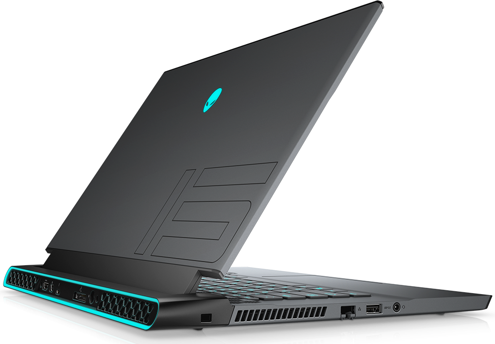 Alienware alienware alienware m15 gaming laptop 2gaming laptop 2m15