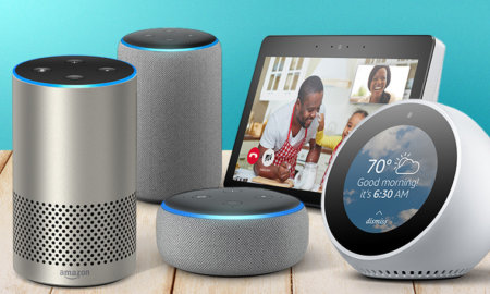 amazon echo devices alexa guard
