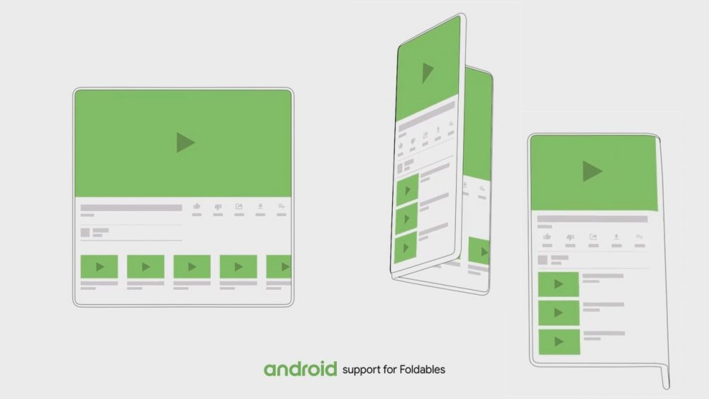 android-support-foldables-google