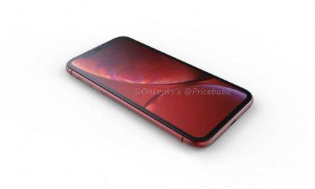 apple xr 2019 renders leaked