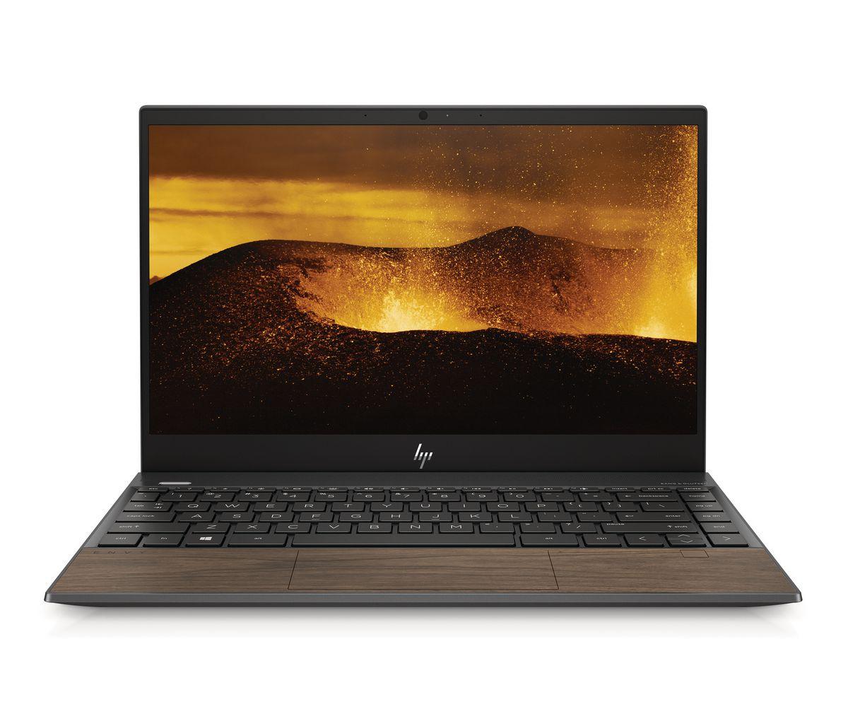 hp-envy-wood-variants-laptops