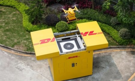 dhl-delivers-packages-with-drones-china