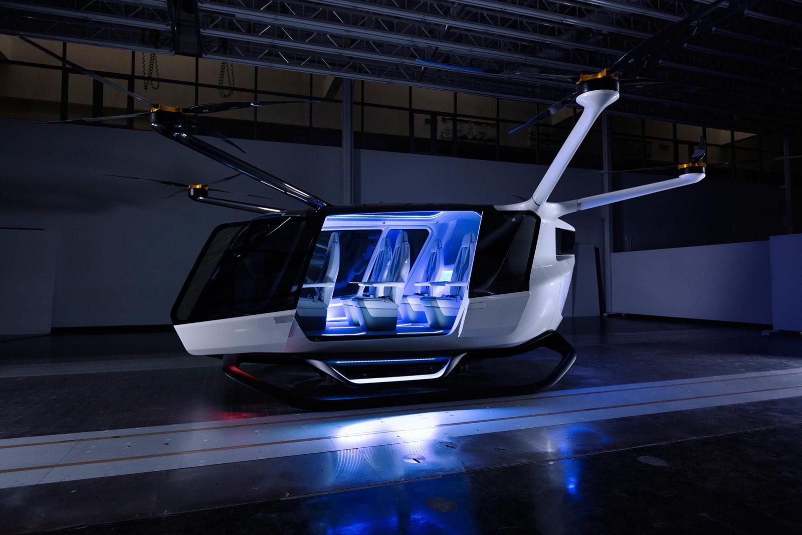 alakai-flying-taxi-hydrogen-cells